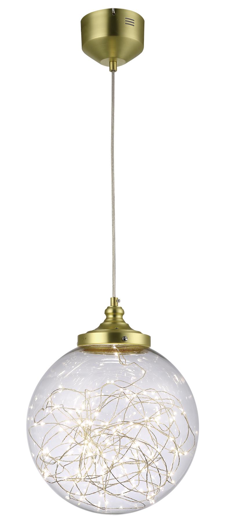 Blog Jak Dobrać Oświetlenie Do Salonu Podpowiadamy Acerto